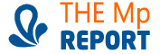 The MP Report